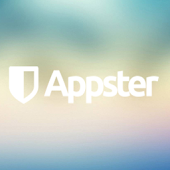 Appster.nu