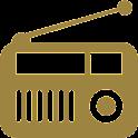 Interval Signal Ringtones icon