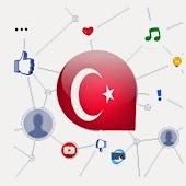 Learn Turkish free ArabicSpeak