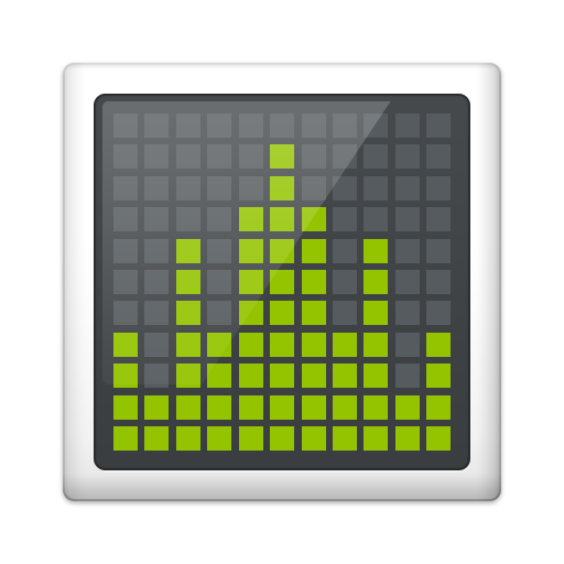 HTC Speak 套件-RU 工具 LOGO-玩APPs