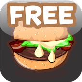 Hamburger Slotmachine Free