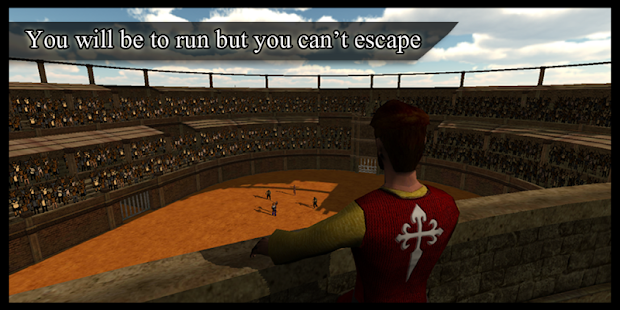 The-Arena-Of-Death-Colosseum 11