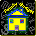 Best Family Budget Tool