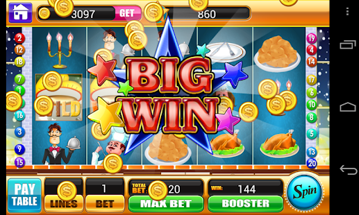 Happy Friends Slot - Play for Free Instantly Online