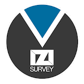 iziSurvey Offline Surveys
