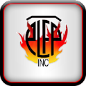 P And L Fire Protection, Inc icon