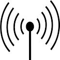 WLAN Scan logo