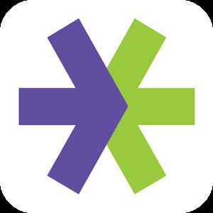 Etrade forex app