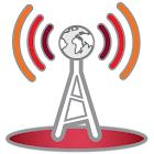 Newfox Radio icon