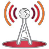 Newfox Radio