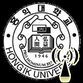 홍익대학교 무선랜 관리