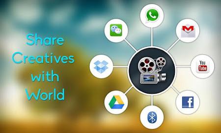 Movie Maker :Best Video Studio 1.7 screenshot 642285