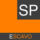 Sepsis Clinical Guide icon