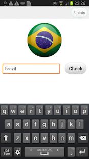 Logo-Quiz-World-Flags 7