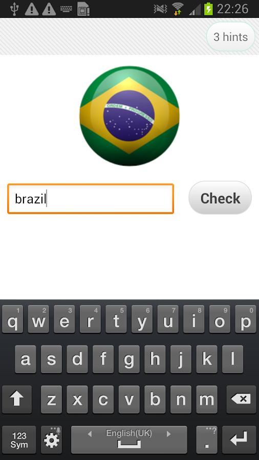 Logo-Quiz-World-Flags 19