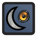 Sounds To Sleep icon