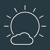 Chronus: Sheern Weather Icons
