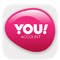YOU! Account