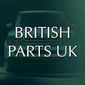 British Parts