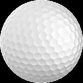 Scorecard - Golf scorecard