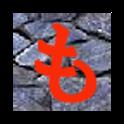 MH4 Skill Simulator icon