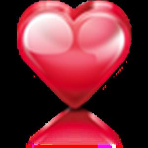心理測試 娛樂 App LOGO-APP試玩