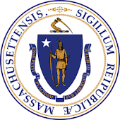 General Laws of Massachusetts