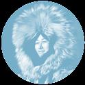 Tour d'Eskimo logo