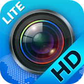 gDMSS HD Lite