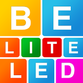 Bejazzled Lite