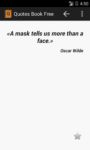 Quotes Book Free
