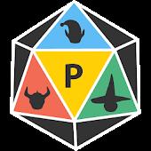 RPG Pack