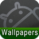 Wallpapers for Android icon