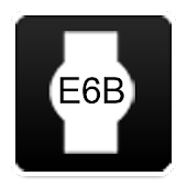 Pocket E6B