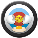 Egg Hit icon