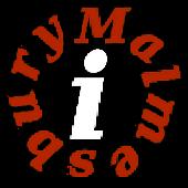 Malmesbury Info