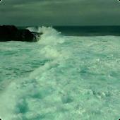 Ocean Waves Live Wallpaper 38