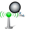 WiFi Monitor icon