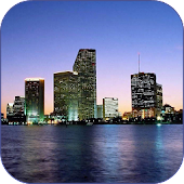 Los Angeles Video Wallpapers