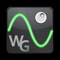 Waveform Generator logo