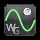 Waveform Generator icon