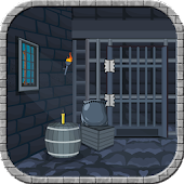 Escape Dungeon Breakout 2
