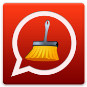 WCleaner for Whatsapp Cleaner