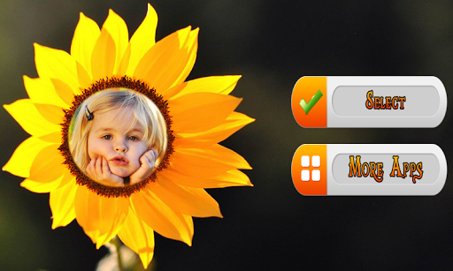 Photo in flower