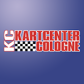 Kartcenter Cologne