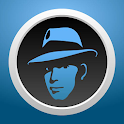iSecretShop - Mystery Shopping icon