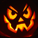Halloween Pumpkin Slideshow logo