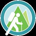 Nadeuli (GPS tracker) icon