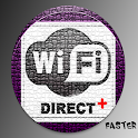 WiFi Direct + APK Cracked Download