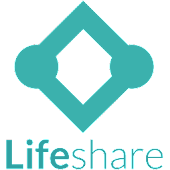 Lifeshare Mobile